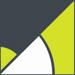 Bosworth Academy's logo