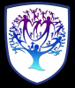 Brookvale Groby's logo