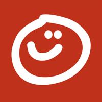 smartassess's logo