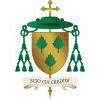 Bishop Cleary Catholic Multi Academy's logo