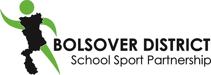 school sport partnership