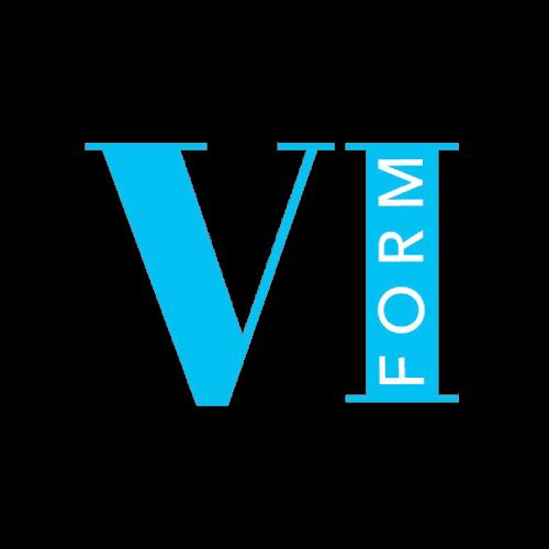 St Edmund's | Sixth Form Logo