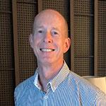 Dr Robert Grinsted : Foundation Director