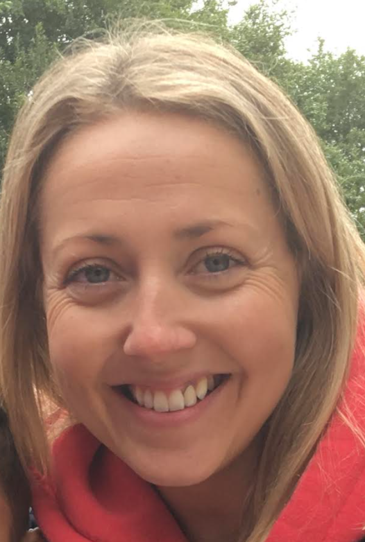 Laura Eaves : Directions Careers Adviser