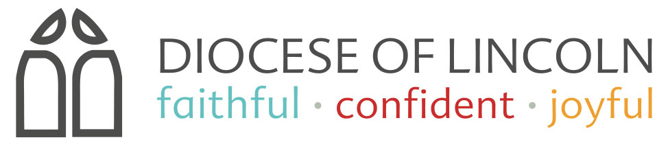diocese of Lincoln Logo