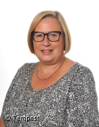 Donna McDonald : English