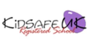 KidsSafe logo