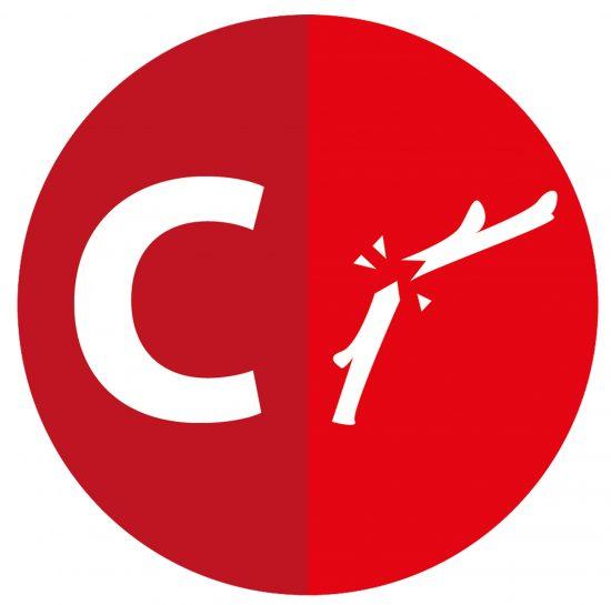 Conflict Logo