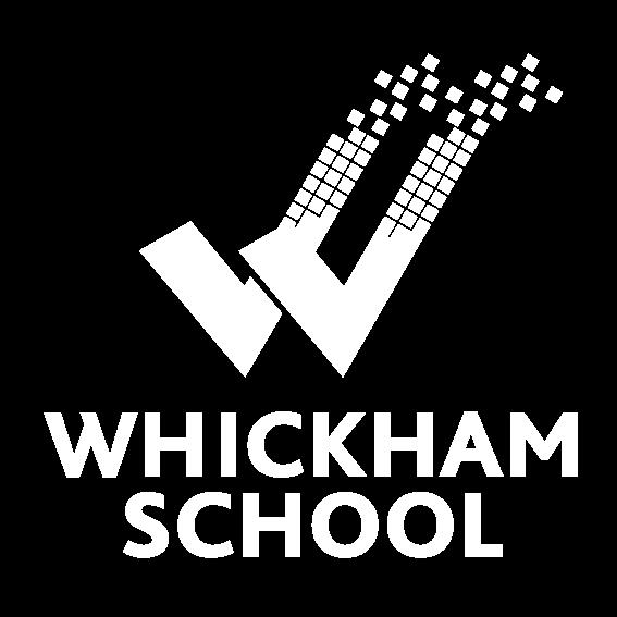 Whickham School Logo