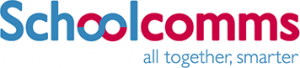 schoolcomms-logo