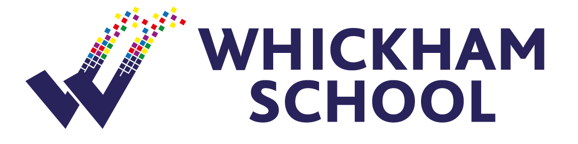 Whickham Logo